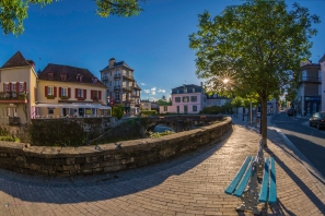 SUNSET on Salies de Bearn_X3A0750-HDR