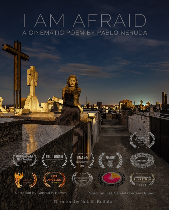 i-am-afraid-poster-vertical-with-text-english