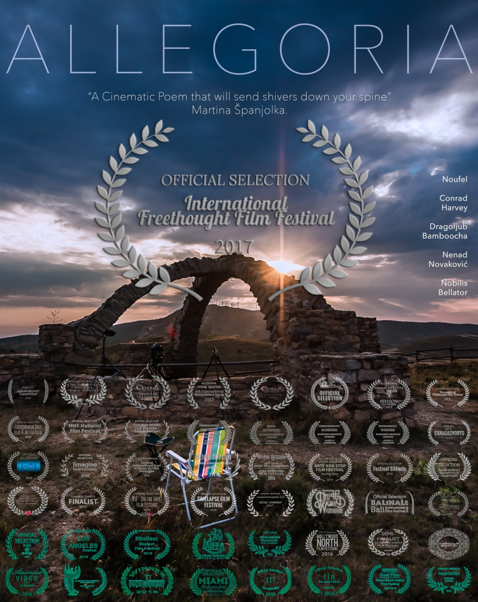 allegoria-poster-vertical-with-text-english-freethought-film-festival